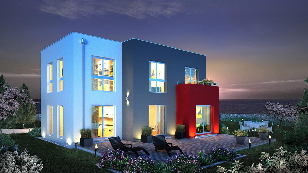 fertigh user werft 6 all dimensional media. Black Bedroom Furniture Sets. Home Design Ideas
