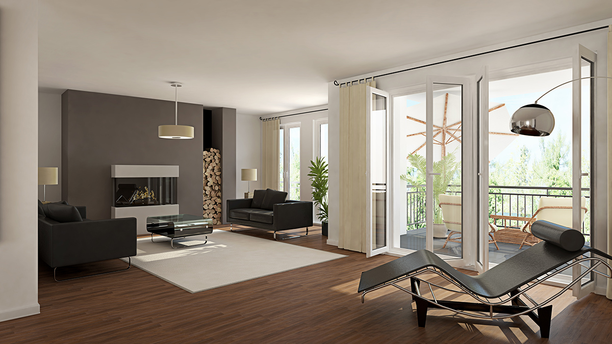 oberkasselerstra e 136 werft 6 all dimensional media. Black Bedroom Furniture Sets. Home Design Ideas