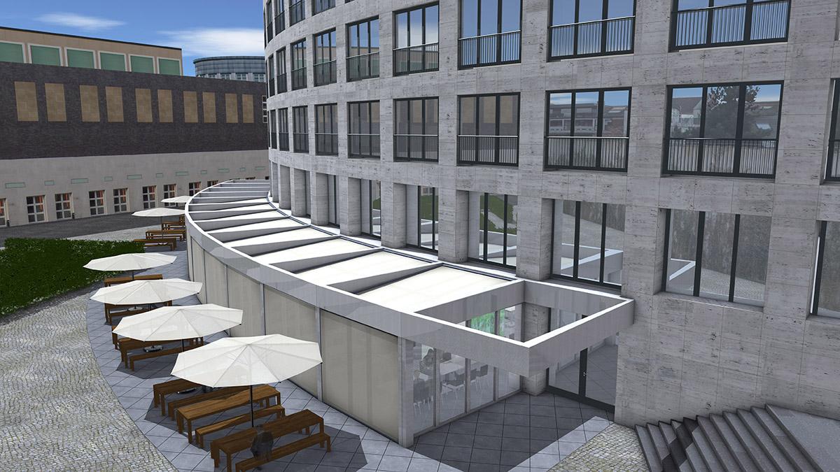 eon kantine werft 6 all dimensional media. Black Bedroom Furniture Sets. Home Design Ideas